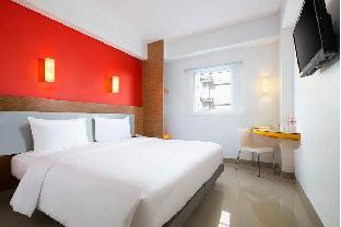 Amaris Hotel Hertasning