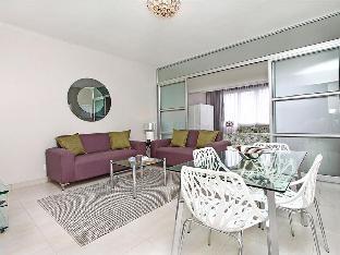 11 Portswood Apartment