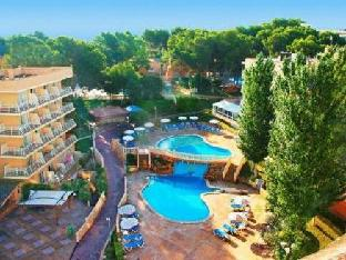 Get Coupons MLL Palma Bay Club Resort