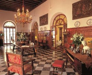 Get Coupons Hotel Palacio Ca Sa Galesa