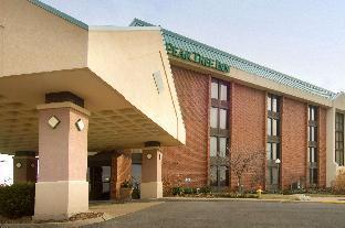 Reviews Pear Tree Inn St. Louis Arnold