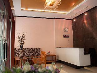 ル プラチナム イン Le Platinum Inn