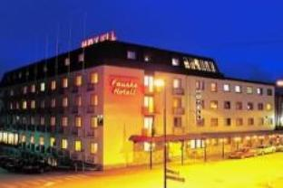 Booking Now ! Scandic Fauske