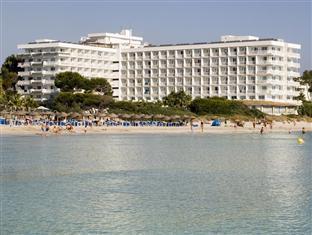 Coupons Playa Esperanza Resort
