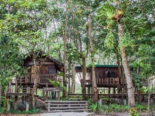 オー ツリー リゾート Oh Tree Resort