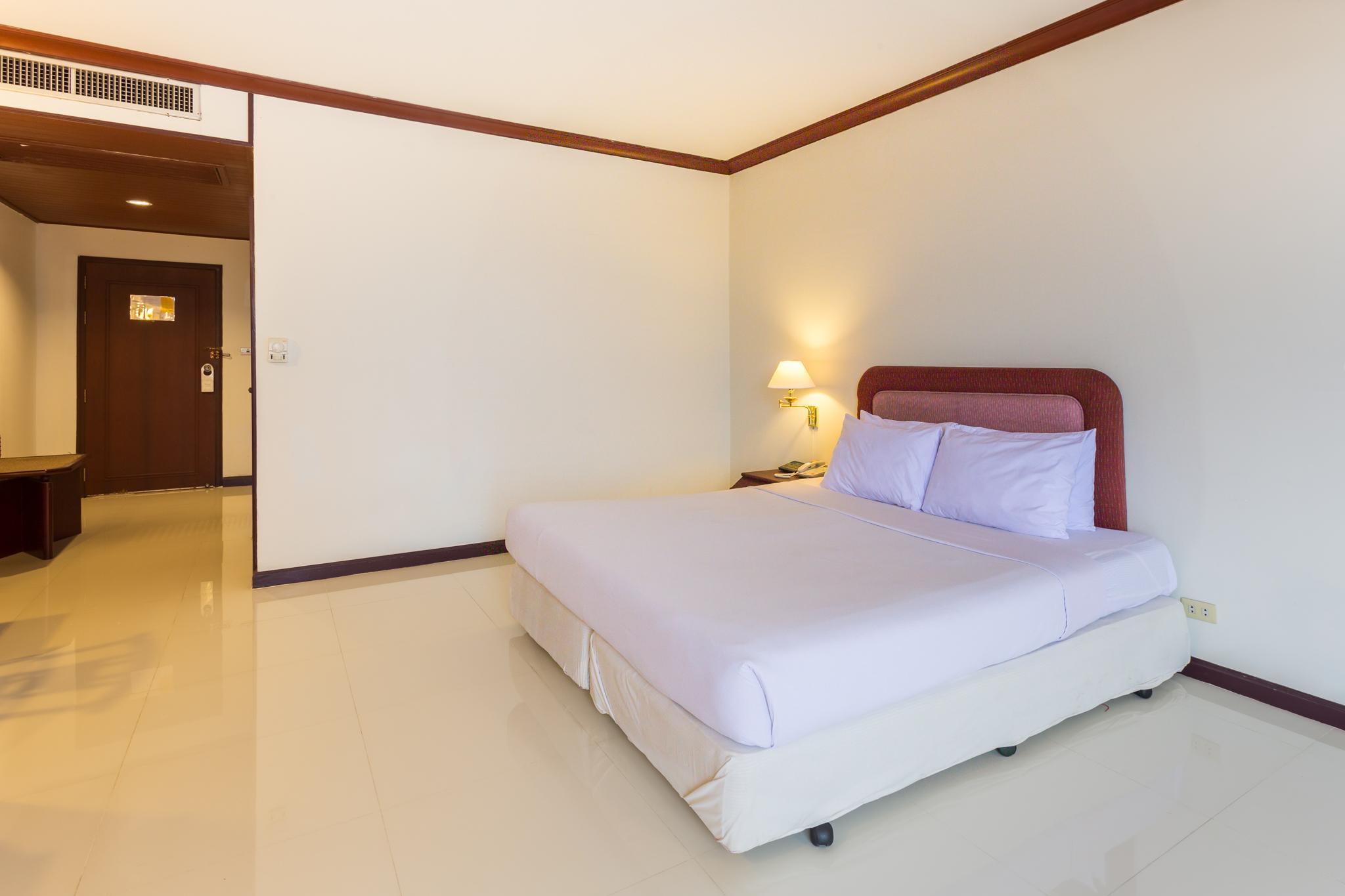 内华达会议酒店,โรงแรมเนวาด้า คอนเวนชั่น โฮเทล