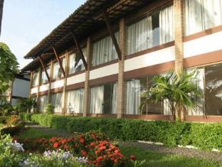 Get Promos Hotel Praia do Sol