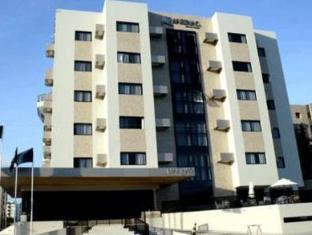 Booking Now ! Marinas Maceio Hotel