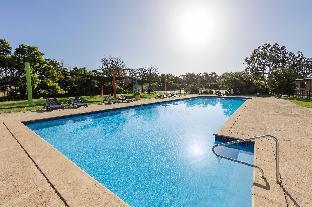 ➦  Wyndham Hotels & Resorts    (Victoria) customer rating