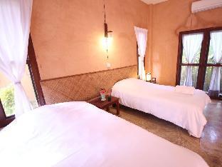 フォレステ リゾート Foreste Resort