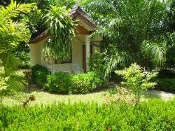 Koh Kwang Resort Krabi