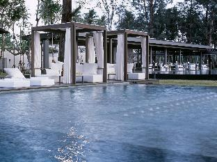 サラ プーケット リゾート アンド スパ SALA Phuket Resort & Spa Hotel