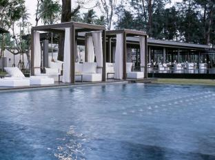 SALA Phuket Resort & Spa - Phuket
