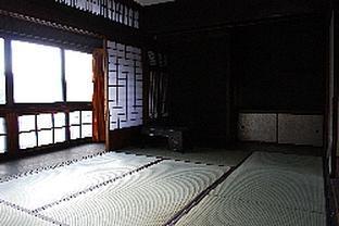 奈良背包客旅馆 image
