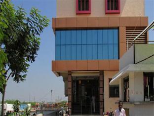 DK Residency - Renigunta - Tirupati