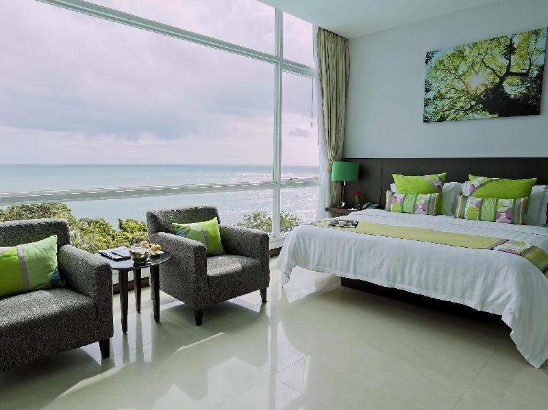 http://pix2.agoda.net/hotelimages/894/89449/89449_15071510280032325503.jpg?s=800x