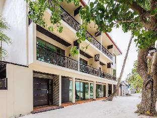 Canopus Retreat Thulusdhoo PayPal Hotel Maldives Islands