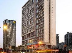 Xing Yi International Apartment Guangzhou Railway Station Xi Wan Road Branch, Guangzhou