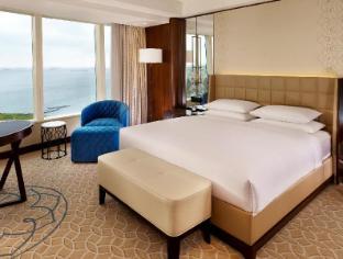伊斯坦布尔阿塔科伊凯悦酒店伊斯坦布尔阿塔科伊凯悦图片