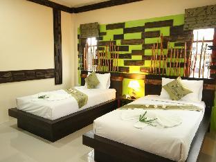 Bida Daree Resort Bida Daree Resort