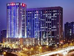 Sheraton Grand Zhengzhou Hotel, Zhengzhou