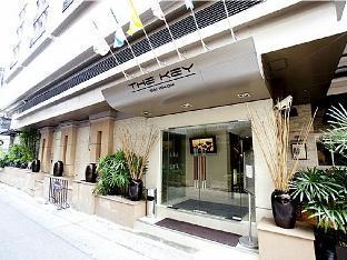The Key Sukhumvit Bangkok by Compass Hospitality discount
