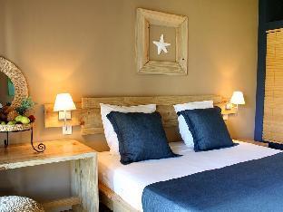 booking.com Veranda Pointe Aux Biches Resort