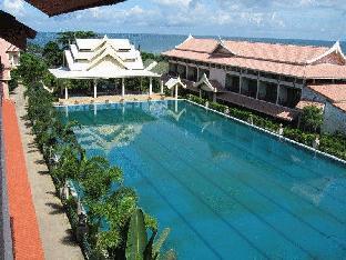 Koh Chang Resortel