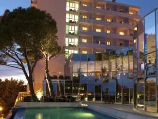 Coupons Royal Ariston Hotel