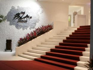 Bel Air Collection Resort and Spa Cancun Cancun - Entrance