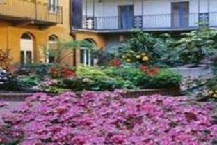Hotel Bocconi