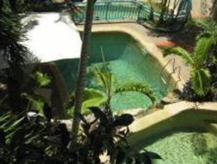 Toscana Village Resort Whitsundays - Piscina