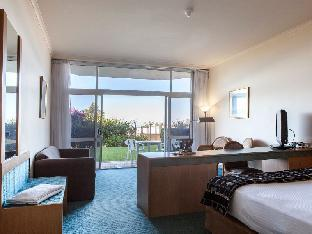 Best guest rating in Coffs Harbour ➦ Ibis budget Coffs Harbour takes PayPal