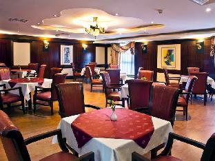 Al Sadeeq Cafe