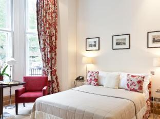 Rockwell Hotel London - Guest Room