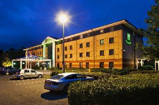 Get Coupons Holiday Inn Warrington
