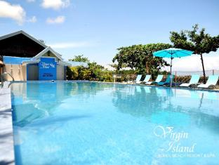 Virgin Island Beach Resort