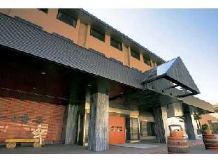 Hotel Kanronomori image