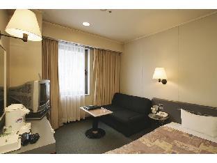 Yubari Hotel Shuparo image