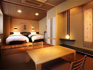 大友屋旅馆 image