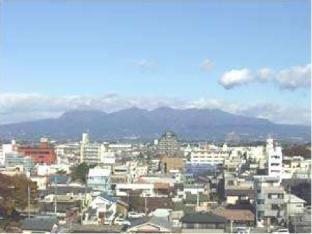 Business Hotel Isesaki Heisei inn image