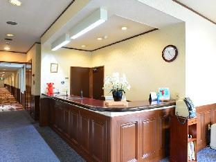 中央商務酒店 image
