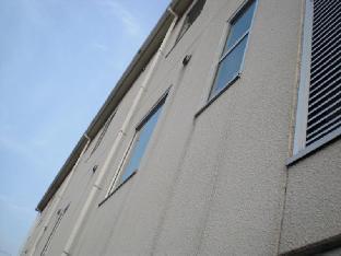 Business Hotel Izumi image