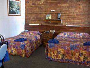 cheap rates Motel Myall
