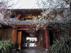 Lijiang  Cambrian inn, Lijiang