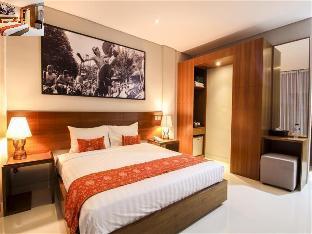 Bakung Ubud Resort and Villas