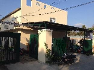 Phuong Thuy Nguyen Guesthouse