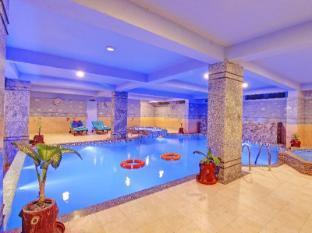 Hotel Nawalgarh Plaza - Nawalgarh