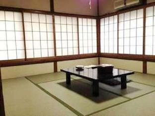 Kinokuniya Ryokan  image