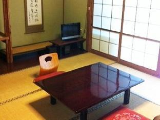 Tanakaya Ryokan image